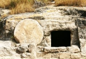 Is there any evidence for the resurrection?